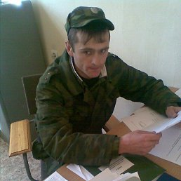 Олег, 34 года, Александрия