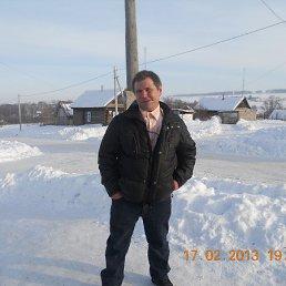 сергей, 47 лет, Назарово