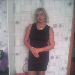 Елена, 49 лет, Екатеринбург