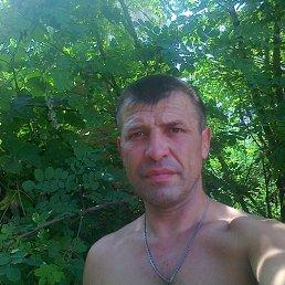 Руслан, 45 лет, Хорол