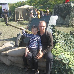 Дмитрий, 41 год, Зугрэс
