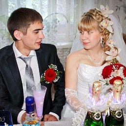 Татьяна, 28 лет, Кирсанов