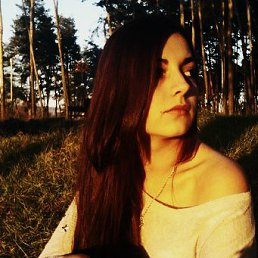 Ольга, 24 года, Песочин