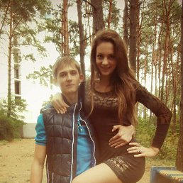 Аня Малахітова, 21 год, Корсунь