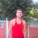 Фото Юра, Глобино, 27 лет - добавлено 25 сентября 2014