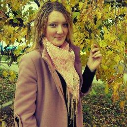 Вікторія, 21 год, Изяслав