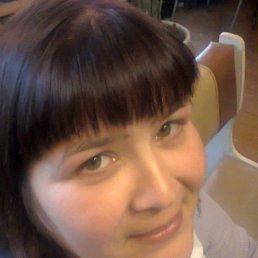 Виктория, 44 года, Сухой Лог