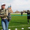 Фото Наталья, Александрия, 47 лет - добавлено 22 октября 2014 в альбом «Еще один альбом»