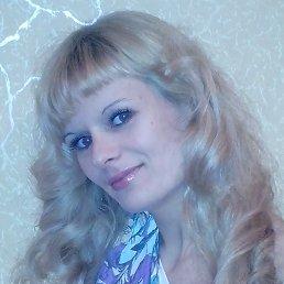 Оксана, 35 лет, Гусь-Хрустальный