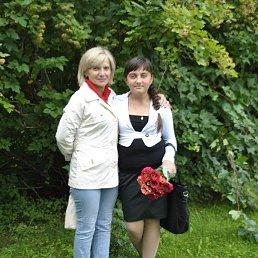Ольга, 59 лет, Осташков