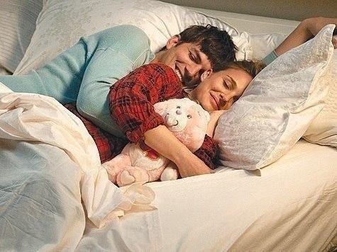 должно плотно красивые картинки как спят дюбимые термобелье