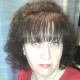 Фото Ольга, Краснодар, 52 года - добавлено 7 сентября 2014