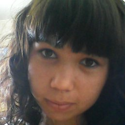 Роза, 22 года, Варна