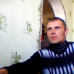 виталий, 40 лет, Часов Яр