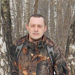 славик, 49 лет, Путивль