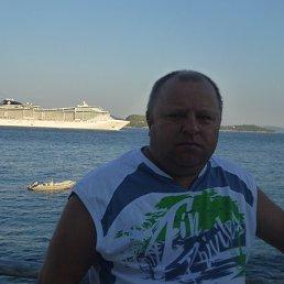 Анатолий, 52 года, Задонск