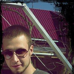 Саша, 27 лет, Малин