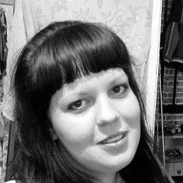 Юля, 32 года, Безенчук