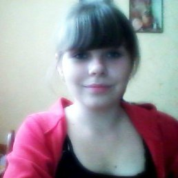 МАРИНА, 20 лет, Коростень