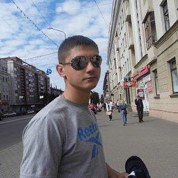 Лёха, 25 лет, Горловка