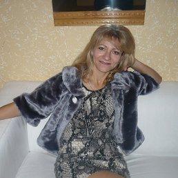 Ирина Защёлкина, 48 лет, Вешенская