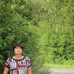 Светлана, 51 год, Трехгорный