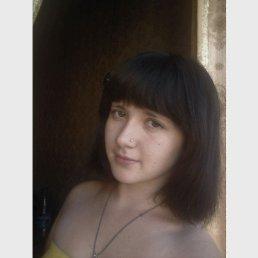 Светланка, 23 года, Михайловка