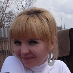 Ольга, 30 лет, Саракташ
