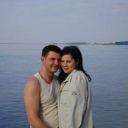 Алена , 36 лет, Шепетовка
