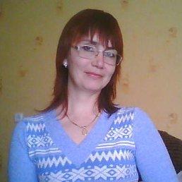 Миляуша, 52 года, Азнакаево