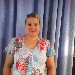 Светлана, 28 лет, Снежинск