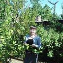 Фото Пыль!!! Виктория, Ош, 33 года - добавлено 14 сентября 2014