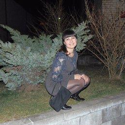Татьяна, 36 лет, Жодино