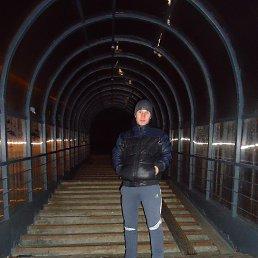 Владислав, 29 лет, Жигулевск