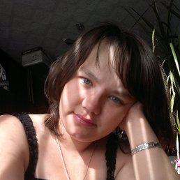 Лилия, 29 лет, Агрыз