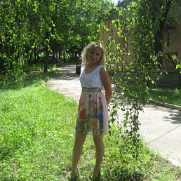 Ирина, 33 года, Золотоноша