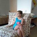 Фото Анастасия, Балашиха, 17 лет - добавлено 19 октября 2014