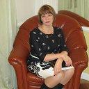 Фото Елена, Ярославль, 43 года - добавлено 24 октября 2014