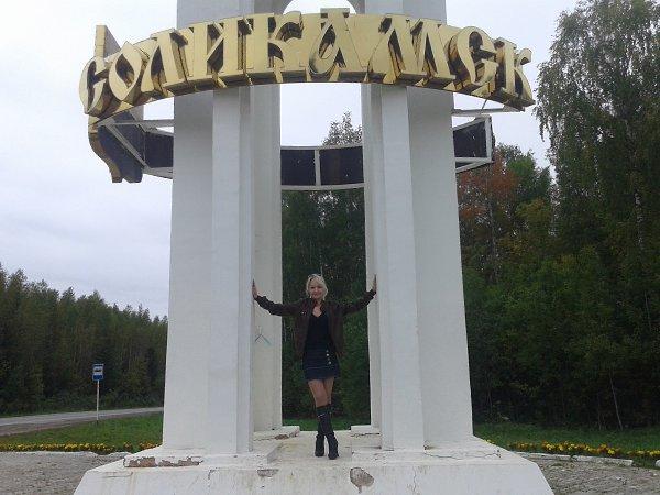 знакомства оксана 35 лет дева москва