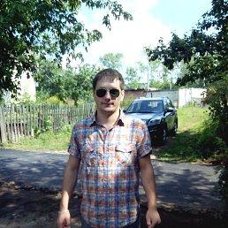 Александр, 30 лет, Новоульяновск