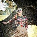 Фото Татьяна, Курган, 45 лет - добавлено 16 октября 2014