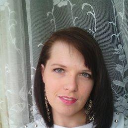 Танюша, 32 года, Никель