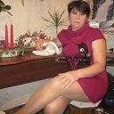 Фото Надежда, Заречный, 49 лет - добавлено 18 ноября 2014 в альбом «Мои фотографии»
