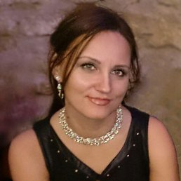 Маргарита, 43 года, Липецк