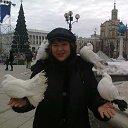 Фото Ольга, Киев, 61 год - добавлено 5 ноября 2014 в альбом «Мои фотографии»
