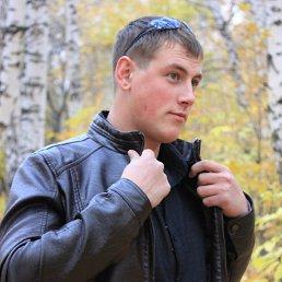 алексей, 25 лет, Чебаркуль