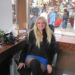 Екатерина, 32 года, Калининград - фото 2
