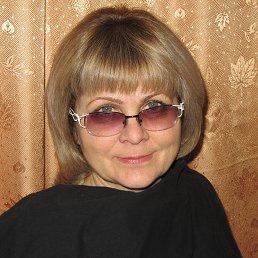 Руфина, 59 лет, Рошаль
