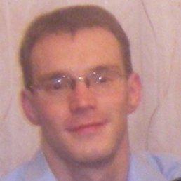 Сергей, 37 лет, Красногорское