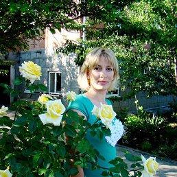 Светлана, 43 года, Зерноград